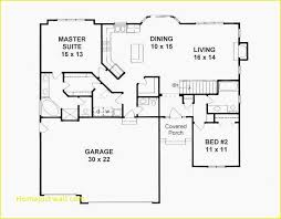1600 sq ft house plans lovely 25 best houseplans 1300 1399 images on of 1600