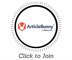 article bunny review lance writing jobs for articles  lance writing jobs for articles