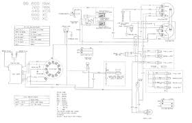 polaris snowmobile wiring diagram wiring diagrams online i have a 99 polaris 600 snowmobile no spark already