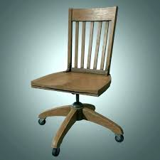 bankers desk chair antique bankers chair wood bankers chair deluxe wood bankers desk chair desk wooden bankers desk chair