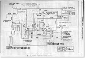 archives for 2009 geralds 1958 cadillac eldorado seville 1967 1967 cadillac automatic climate control vacuum diagram