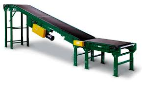 Image result for conveyor belt