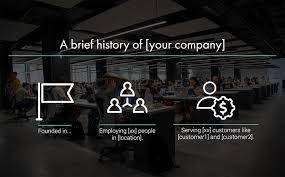 Business Proposal Template (Pdf Download) — Slidebean