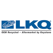 Lkq Lkq Stock Price News The Motley Fool