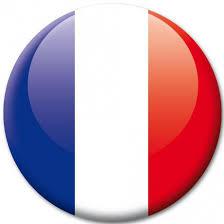 Iptv Gratuit France M3u