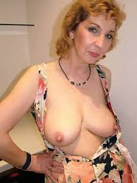 Nude Mature Women Naked Older Women Mature Porn Pics