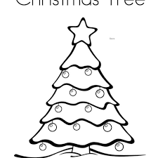 With so many different types of coloring pages available today, you can never miss the best ones, especially the ones you get during christmas. Top 28 Places To Print Free Christmas Coloring Pages