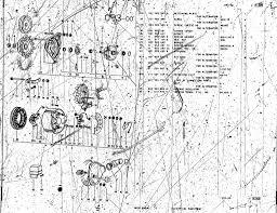 Vw Radio Wiring Diagram