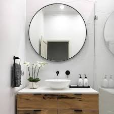 bathroom mirror chrome. Full Size Of Furniture:washroom Mirror Chrome Bath With Lights Bathroom Mirrors Uk Double Width