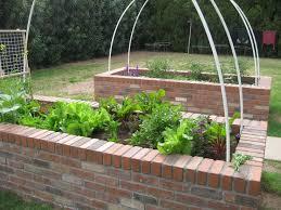 Small Picture Garden Design Garden Design with Raised Garden Beds Vegetable