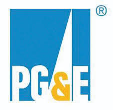 pacific gas and electric company pg e was recognized for supplier diversity excellence by being named to the billion dollar roundtable bdr