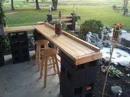 cinderblock furniture. Cinder Block Patio Furniture Inspirational Outdoor Bar Ideas Best Janice Cinderblock I