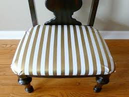 plastic chair seat covers. Modren Covers Plastic Seat Covers Dining Room Chairs  Peripateticus To Chair A