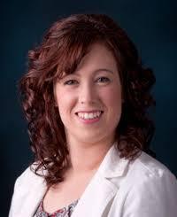 Stella Johnson, NP | SSM Health