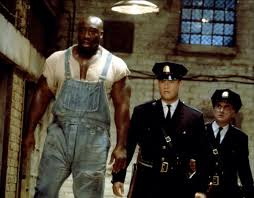 best images about the green mile american actors 17 best images about the green mile american actors tom hanks and jeffrey demunn