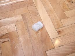 Tec Outdoor Carpet Adhesive Msds Roberts 6700 Superior Indoor Roberts Carpet Adhesive Msds Awsaroberts Carpet Adhesive Msds Azontreasures Com