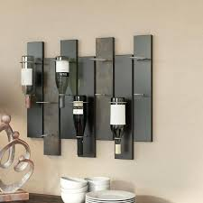 mounted wine rack 7 bottle wall mounted wine rack wall mounted wine glass rack plans