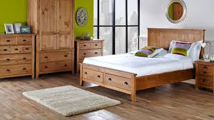 bedroom furniture. Wild Coast Bedroom Furniture R