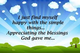 Latest Beautiful Quotes Best of Latest Beautiful Happy Quotes Images 24 Free Download