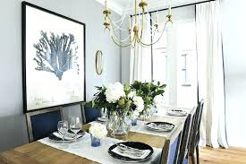light blue dining chairs. Expensive Blue Wood Dining Chairs T5606578 Charming Light Navy . M