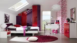Schlafzimmer Jugendzimmer Einrichtungsideen Nxsone45