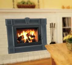 efficient wood burning fireplace inserts wood burning fireplace a wood burning fireplace high efficiency wood burning