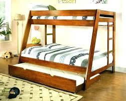 twin over queen bunk bed plans queen over queen bunk bed plans twin over queen bunk