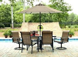 outdoor patio heaters target dining room amusing small deck furniture ideas target outdoor how to arrange