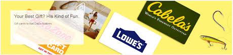 ebay digital deals giftcardmall promotion on rue21 gift cards