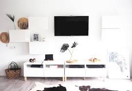 20 stunning ikea tv stand s