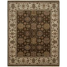 amer traditional luxor cd 25 area rug collection