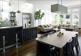 over island lighting. large size of kitchenmodern island lighting kitchen pendant over farmhouse
