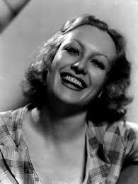 Laughing Sinners Joan Crawford