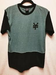 Zoo York Clothing Size Chart Zoo York Mens T Shirt Skate Street Fashion Wear Choice