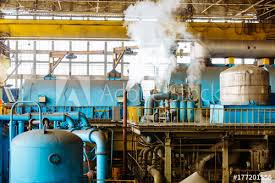 power plant generators. Plain Plant Machine Room In Thermal Power Plant With Electric Generators And Turbines Power  Station And Plant Generators