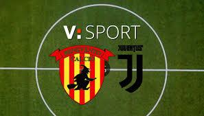 Benevento Juventus: dove vederla in tv o streaming su Sky o Dazn - Virgilio  Sport