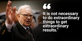 Warren Buffett Quotes Best Warren Buffett Quotes On Life Success And Investing –� YENCOMGH