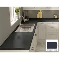 white laminate kitchen countertops. Oiled White Laminate Kitchen Countertops