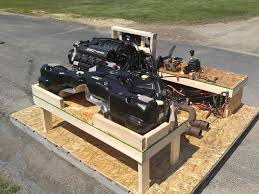 6 4l hemi engine turn key kit cleveland power & performance 6.4 hemi swap wiring harness it literally can be run in the middle of the field which is exactly what we did here you will not find a more complete or simpler turn key engine package