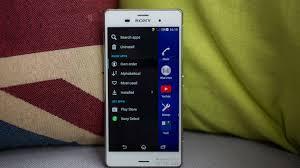 sony xperia z3. how to install [lineage os 15 rom] android 8.0 oreo on xperia z3 sony c