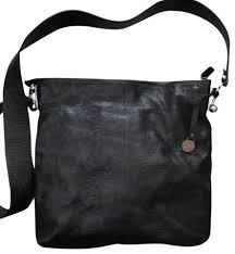 Designer Leather Handbags Nz Black Leather Handbags Nz Scale