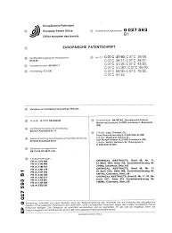 Br 8006713 A Processo Para Preparacao De Fenois Polivalentes