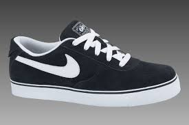 nike 6 0 skate shoes. about the author nike 6 0 skate shoes