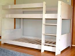 low height loft bed.  Loft Attractive Low Height Bunk Beds With Best Ideas On In Low Height Loft Bed