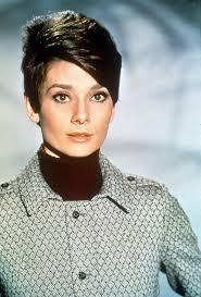 17 Best images about Audrey on Pinterest Audrey hepburn makeup.