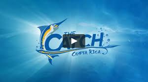 The Catch: Costa Rica in Standoff Website on Vimeo