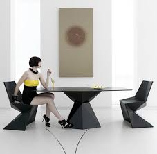 modern artistic furniture you would want to own artistic furniture