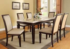 medium size of dining room set round marble table restaurant dining tables marble look dining table