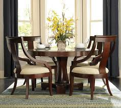 Dining Tables  Large Dining Room Table Seats 10 Narrow Dining 36 Inch Wide Rectangular Dining Table