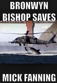 Best Mick Fanning shark attack memes floating around | Grafton ... via Relatably.com